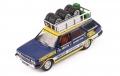 """Fiat 131 Panorama """"Olio Fiat"""""""