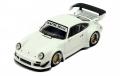 Porsche RWB 933