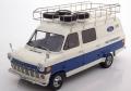 Ford Transit MkI